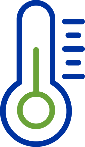 icon temperatura