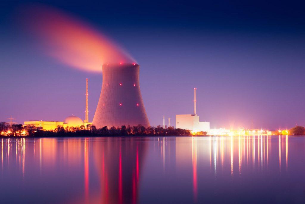 sector-nuclear